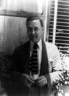 Francis Scott Fitzgerald 1937 June 4 (1) (photo by Carl van Vechten).jpg
