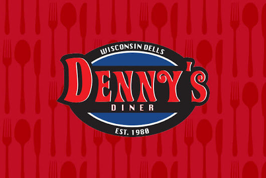Restaurant of the Month: Denny's Diner! | Dells.com Blog