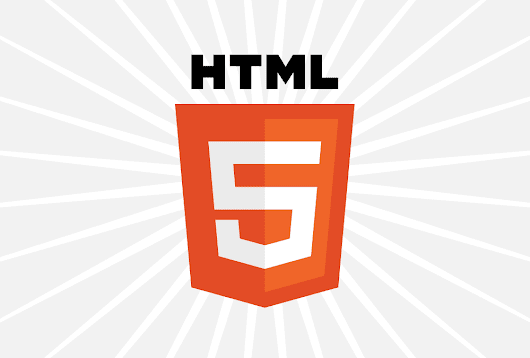 HTML5 All in one Tutorial with Examples ~ IT Tips,Resource From Y.R.Ojha