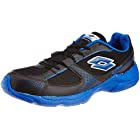 Up to 40% off<br> Sports shoes