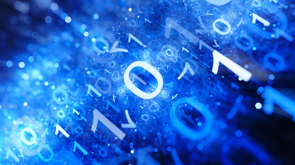 Why You Should Embrace Big Data
