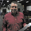 (Exclusive) West Carrollton manufacturer buys Springfield firm - Dayton Business Journal