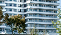 Failings at the St. Russ Abbott Hospital blasted in new report
