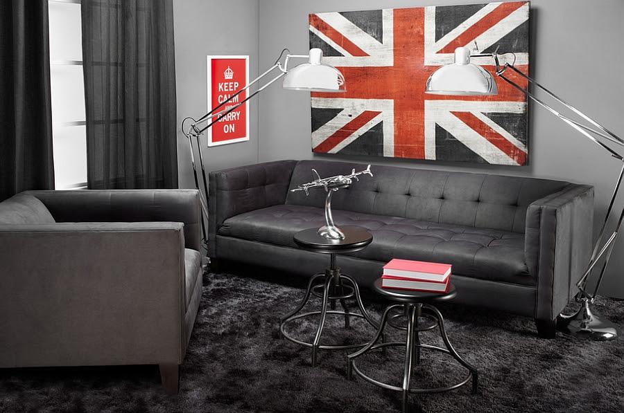 Image Result For Z Gallerie Bedroom