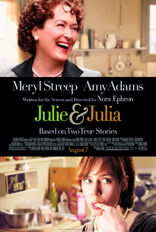 http://sisterrose.files.wordpress.com/2009/08/julie-julia-poster2.jpg