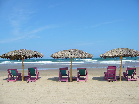 The Top 10 Things To See And Do In Manzanillo, Mexico