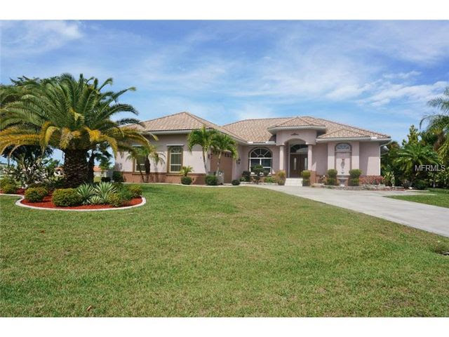 1286 Royal Tern Dr, Punta Gorda, FL 33950  Home For Sale and Real Estate Listing  realtor.com®