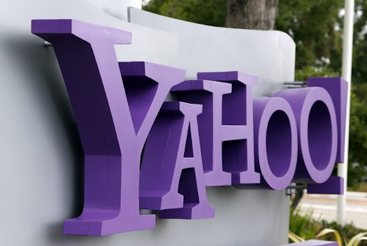 World's Biggest Data Breach; Over 500 Million Yahoo! Accounts Hacked - Updates Junction