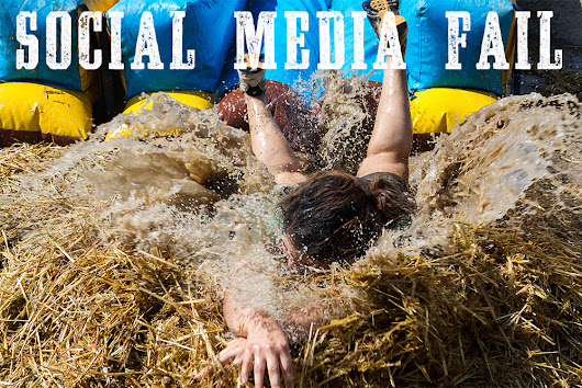 Dirty Girl Mud Run Lives Up To Its Name - Digital Relativity