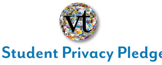 Student Privacy Pledge - Expanding Trust in Education Technology