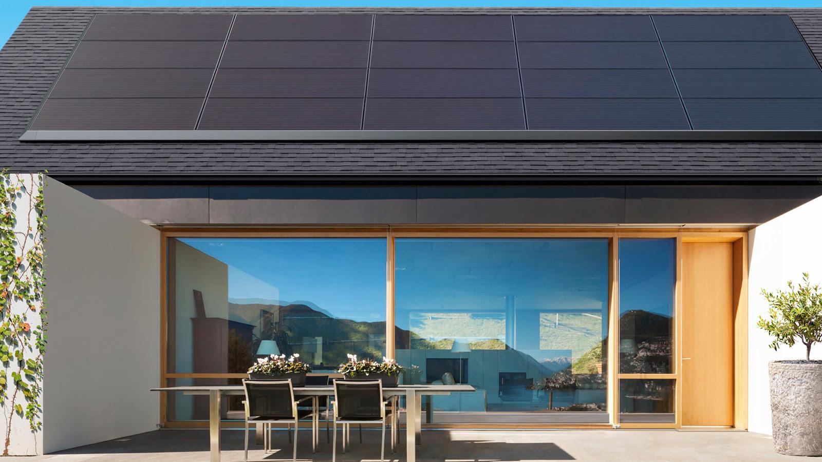 Tesla Solar Panels 03