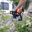 Tree Service, Tree Removal, & Emergency Tree Service in New Smyrna Beach, FL