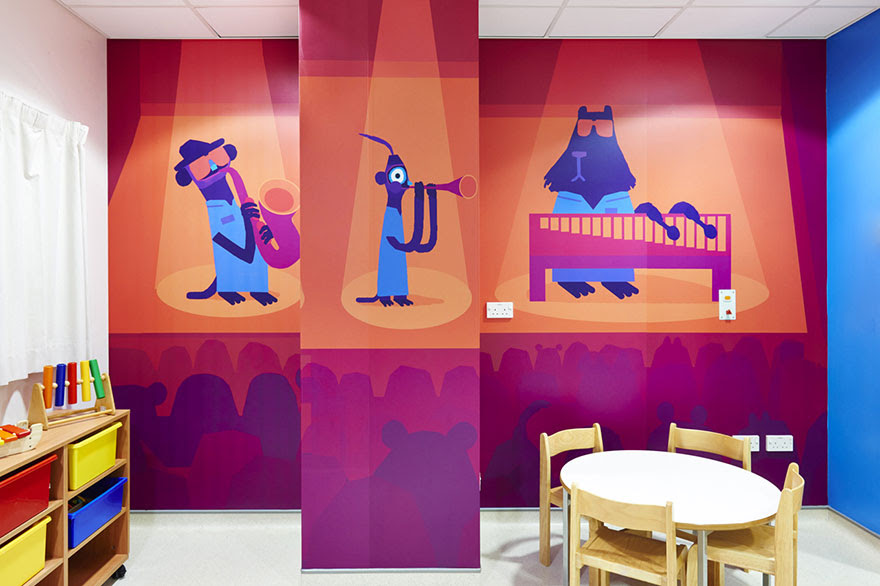 decoracion-hospital-infantil-londres-vital-arts (8)