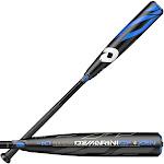 "DeMarini CF Zen WTDXUFX19 USA (-10) Baseball Bat - 29""/19 oz"