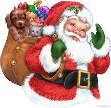 Reggio Babbo Natale A La Casa Di Alice 19 E 20 Dicembre