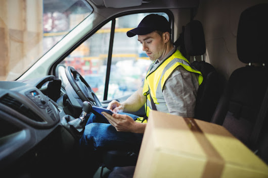 Filing Workers' Compensation Claim for a Car Accident