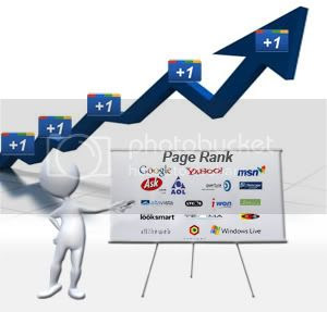St. Paul Marketing Team and Google Plus Pictures, Images and Photos