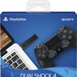 Sony DualShock 4 Wireless Controller for PlayStation 4 review