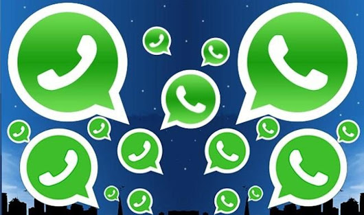 Aspectos legales del WhatsApp para fines de marketing