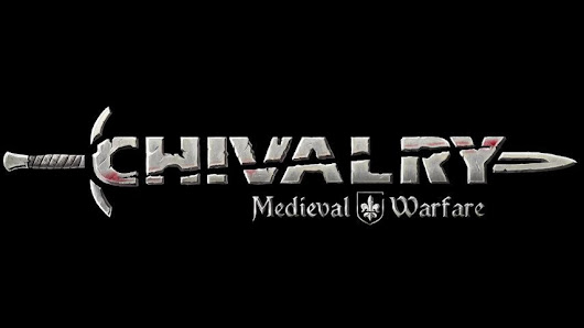 "Steam Is Giving Away ""Chivalry: Medieval Warfare"" For A Limited Time 