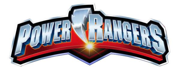 power ranger clip art Power_rangers_logo
