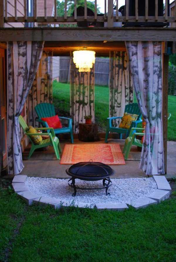 patio-upgrade-summer-woohome-4