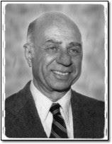 Dr. Rudolph Deanin
