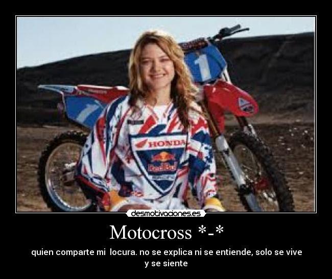 Frasesamor Imagenes De Motocross Con Frases De Amor En Pareja