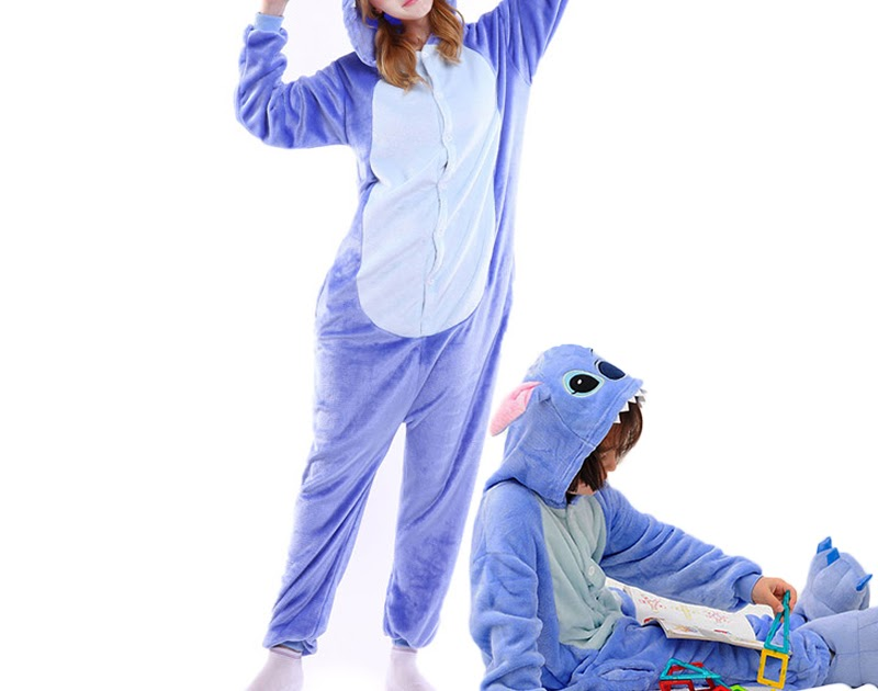 27dab2208735 drinkmangosteen: Comprar Pijamas De Navidad Amily Punto Onesie Niños  Animales Onesies Para Adultos Mujeres Invierno Familia Trajes A Juego  Online Baratos