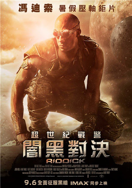 Riddick-2013-04