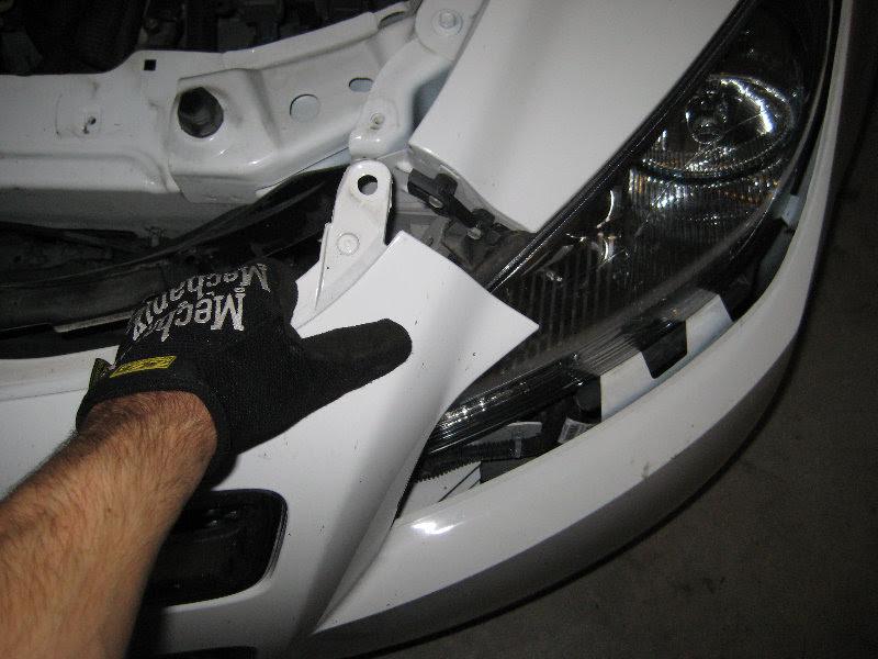 2010 Chevy Malibu Headlight Wiring Diagram Free Picture Wiring Diagrams Post Studio A Studio A Michelegori It