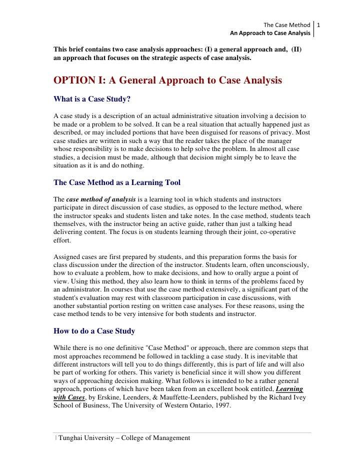 Mental health nursing case study sample - muzssp.x.fc2.com