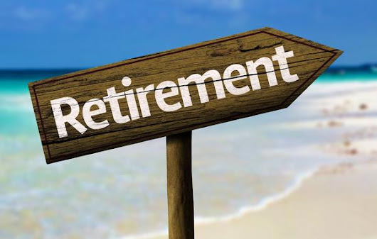 When Will I Be Retirement Ready?
