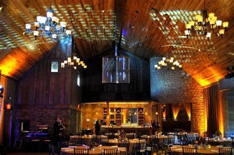 1000  images about Tulsa Venues on Pinterest   Oklahoma