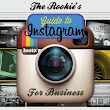 The Rookie's Guide to Instagram for Business | Unbounce