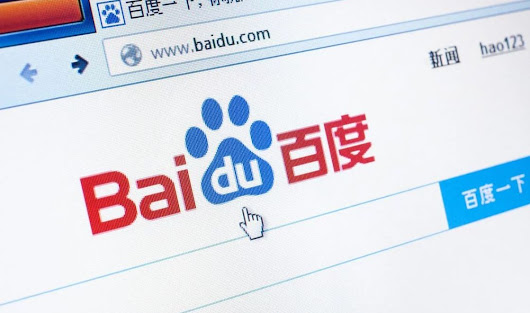 Understanding Baidu SERP: Increase Exposure with Baidu Baike Marketing - Sampi.co