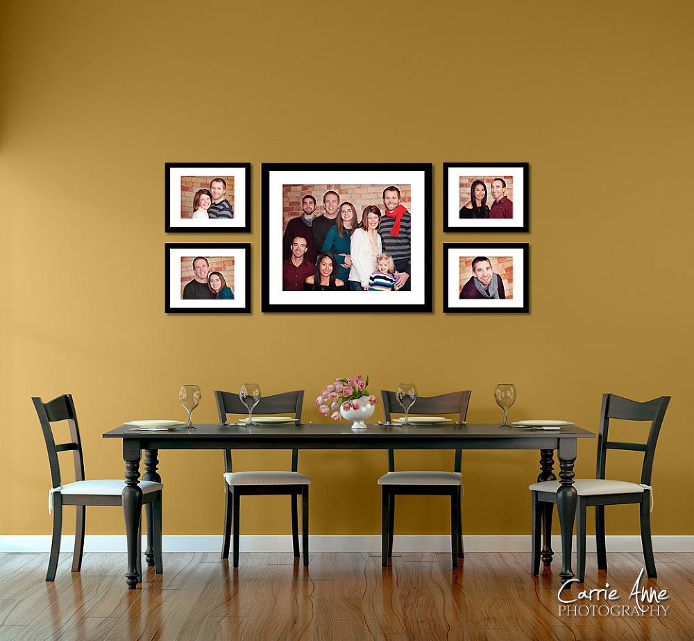 diningroom(pp_w1000_h923)