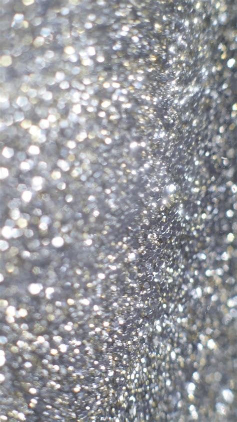 sparkle iphone wallpaper  images