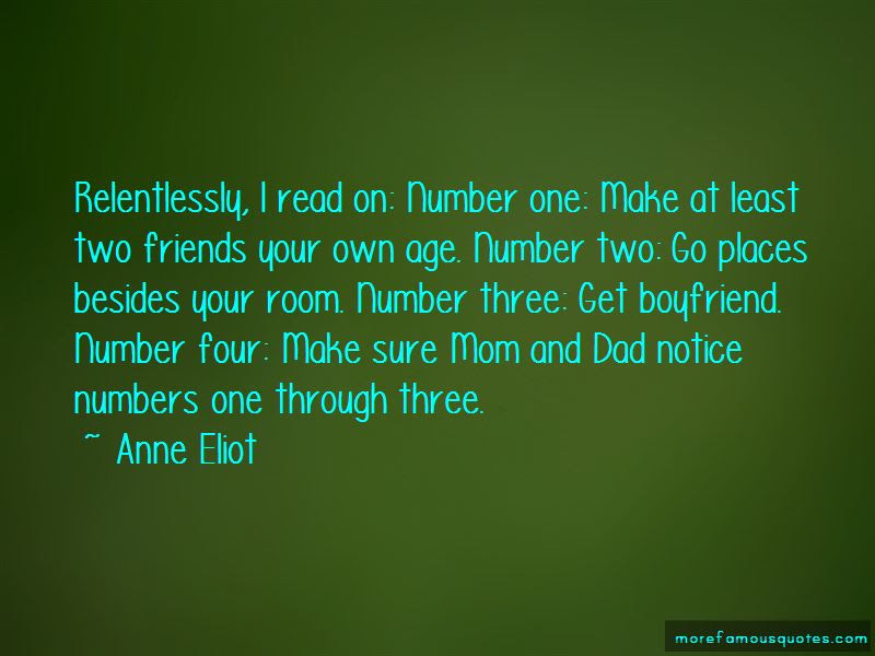 Age Is Just Numbers Quotes Top 41 Quotes About Age Is Just Numbers