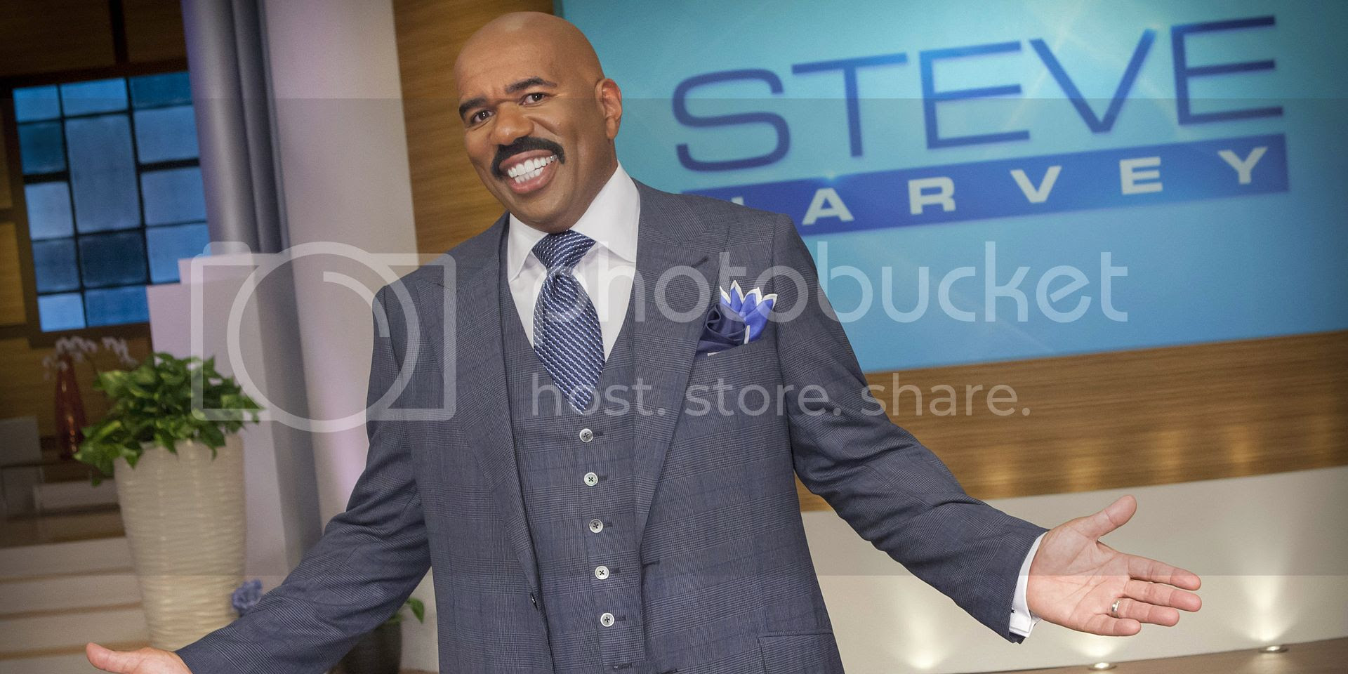 Steve Harvey Relationship Expert
