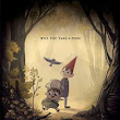 Over the Garden Wall cartoon | Watch Over the Garden Wall cartoon online in high quality