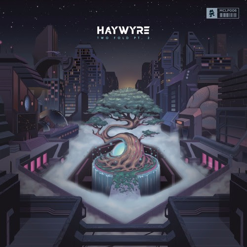 Do You Don't You by Haywyre