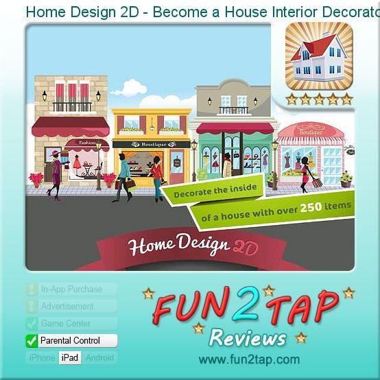 Home Design 2d Become A House Interior Decorator Pro 250 Ways To Home Dezign Interior