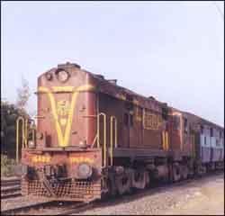 Transportation for Varanasi