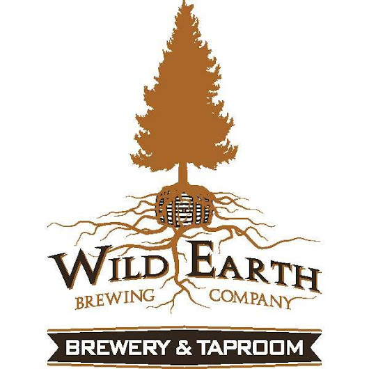 Rooted in Roslyn: Wild Earth Brewing