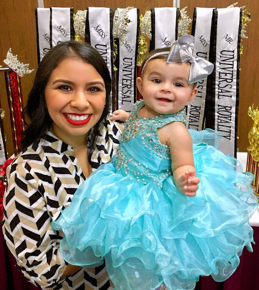 pretty babies child beauty pageants essay List of cons of beauty pageants 1 it is an added expense for the contestants critics of beauty pageants say that joining these competitions entails having to spend for modeling courses, clothes and other costs to prepare for pageants.
