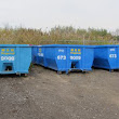 M&M Disposal & Bin Rental