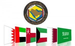 Ενοποιημένο Γενικό Επιτελείο για τις χώρες του GCC!