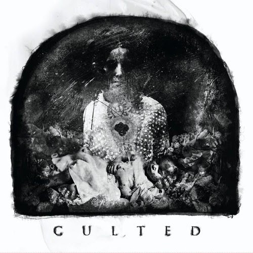 cultedcover