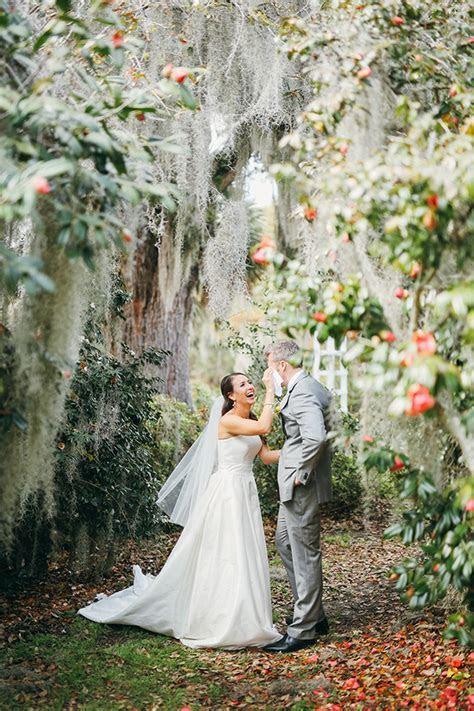 Legare Waring House Charleston Wedding Venue   Utah